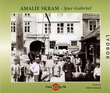 """""""Sjur Gabriel"""" av Amalie Skram"""