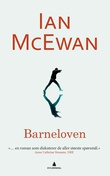 """""""Barneloven"""" av Ian McEwan"""
