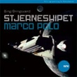 """Stjerneskipet Marco Polo"" av Jon Bing"