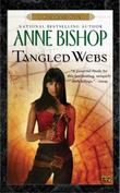 """Tangled Webs - A Black Jewels Novel"" av Anne Bishop"