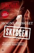"""""""Traktaten skyggen"""" av Hogne Hongset"""