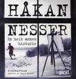 """""""En helt annen historie - kriminalroman"""" av Håkan Nesser"""