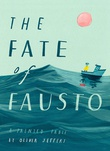 """The fate of Fausto A painted fable"" av Oliver Jeffers"