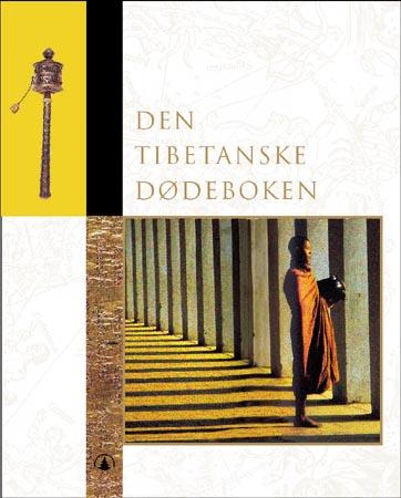 """""""Den tibetanske dødeboken"""""""