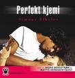 """""""Perfekt kjemi"""" av Simone Elkeles"""