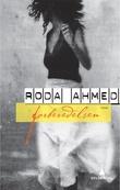 """""""Forberedelsen - roman"""" av Roda Ahmed"""