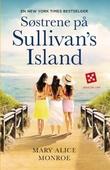 """""""Søstrene på Sullivan's Island"""" av Mary Alice Monroe"""