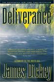 """Deliverance"" av James Dickey"