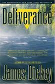 """Deliverance"" av James Dickey"