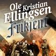 """""""Frikjent"""" av Ole Kristian Ellingsen"""