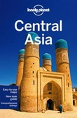 """Central Asia"""