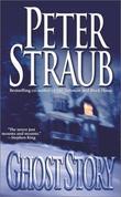 """Ghost story"" av Peter Straub"