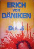 """""""Bevis"""" av Erich von Däniken"""