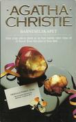 """""""Barneselskapet"""" av Agatha Christie"""