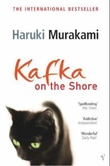 """Kafka on the shore"" av Haruki Murakami"