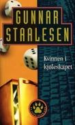 """""""Kvinnen i kjøleskapet"""" av Gunnar Staalesen"""