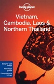 """Vietnam, Cambodia, Laos & Northern Thailand"""