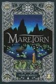 """Maretorn"" av Tone Almhjell"