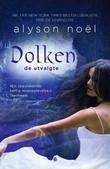 """""""Dolken"""" av Alyson Noël"""
