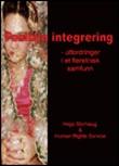 """""""Feminin integrering - utfordringer i et fleretnisk samfunn"""" av Hege Storhaug"""
