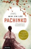 """""""Pachinko"""" av Min Jin Lee"""