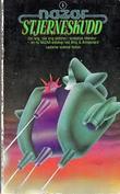 """""""Stjerneskudd - en science fiction-antologi"""" av Jon Bing"""