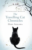 """The travelling cat chronicles"" av Hiro Arikawa"