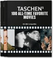 """100 all-time favorite movies"""