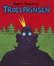 """""""Trollprinsen"""" av Bjørn Ousland"""