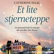 """""""Et lite stjerneteppe"""" av Catherine Isaac"""