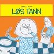 """""""Løs tann"""" av Camilla Kuhn"""