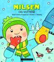 """""""Nilsen og vottene"""" av Bodil Vidnes-Kopperud"""