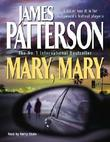"""Mary, Mary"" av James Patterson"
