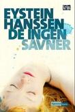 """""""De ingen savner"""" av Eystein Hanssen"""