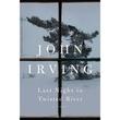 """""""Last night in Twisted River - a novel"""" av John Irving"""