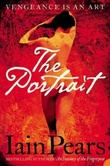 """The portrait"" av Iain Pears"