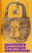 """""""Herbert Crumps ekteskap"""" av Ludwig Lewisohn"""