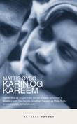 """""""Karin og Kareem - roman"""" av Mattis Øybø"""