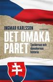 """""""Det omaka paret"""" av Ingmar Karlsson"""