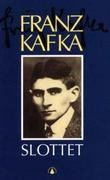 """""""Slottet - roman"""" av Franz Kafka"""