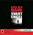 """""""Svart engel"""" av Kjell Ola Dahl"""