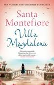 """""""Villa Magdalena"""" av Santa Montefiore"""