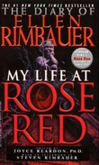 """The diary of Ellen Rimbauer my life at Rose Red"" av Ellen Rimbauer"