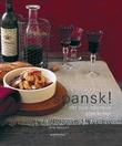 """""""Spansk! - det nye spanske kjøkkenet"""" av Jane Lawson"""