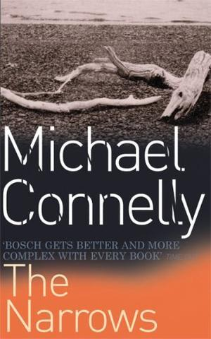 """The Narrows"" av Michael Connelly"