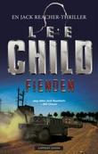"""""""Fienden - en Jack Reacher-thriller"""" av Lee Child"""