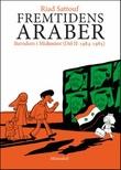 """Fremtidens araber - barndom i Midtøsten (del II: 1984-1985)"" av Riad Sattouf"