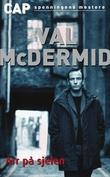 """""""Arr på sjelen"""" av Val McDermid"""