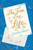 """The time of my life"" av Cecelia Ahern"