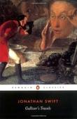 """""""Gulliver's Travels (Penguin Classics)"""" av Jonathan Swift"""